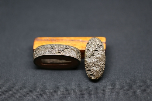 Omori Waves Fuchi-Kashira